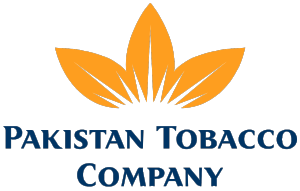 Pakistan Tobaco Company